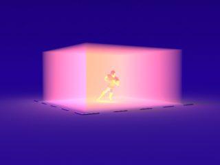 Будущее за VR